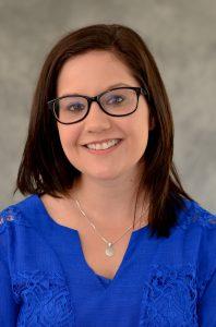 Brooke Bartak, LMHP, PLADC