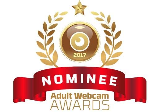 2017 Adult Webcam Awards