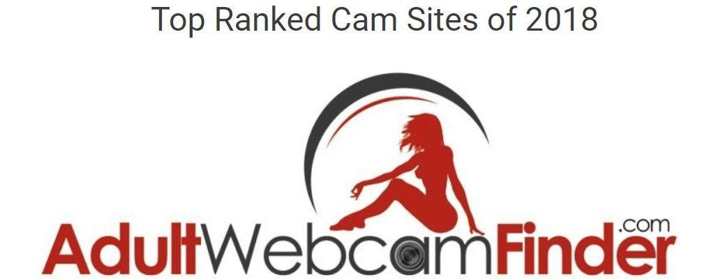 Adult Webcam Finder