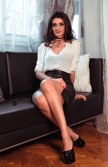 Meet AmyraJoy- cam girl with full sense of love and friendship