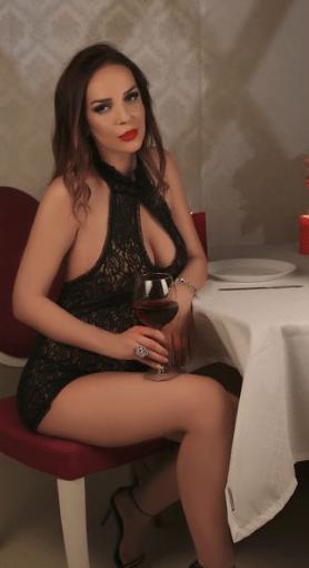 LiveJasmin cam model - JenniferHill