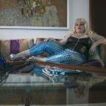 Mistress Webcam Lady KaryHeaven