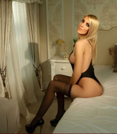 LiveJasmin Cam Model AnneMarieBel
