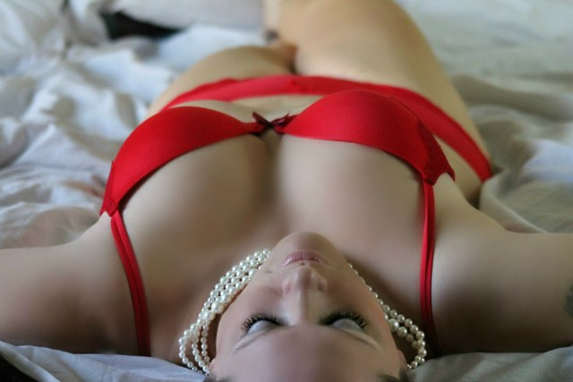Adult video chat sites