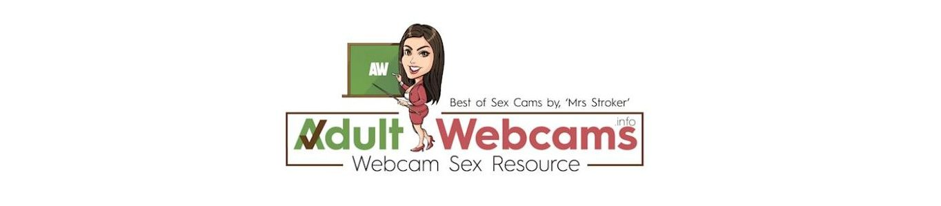 Adult Cam Sites
