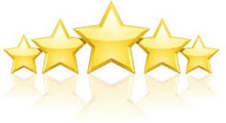 Independent reviews of adult webcam sites.