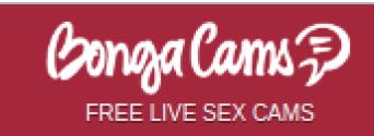 bongacams.com reviews