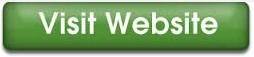 visit adultwebcamsitereviews