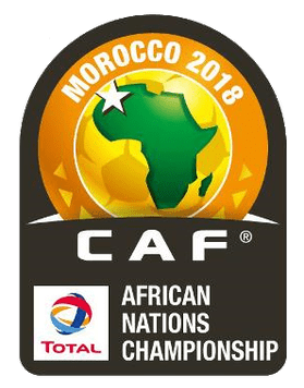 CHAN 2018 – 5th edition of the African Nations Championship