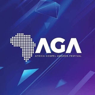 2019 African Gospel Awards festival (AGAFEST) Nomination Ceremony