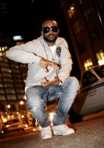 Open Questions for Fally Ipupa – Upcoming Interview