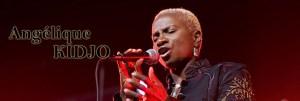 African of the Week – Angélique Kidjo