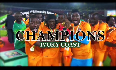 Ft_IvoryCoast