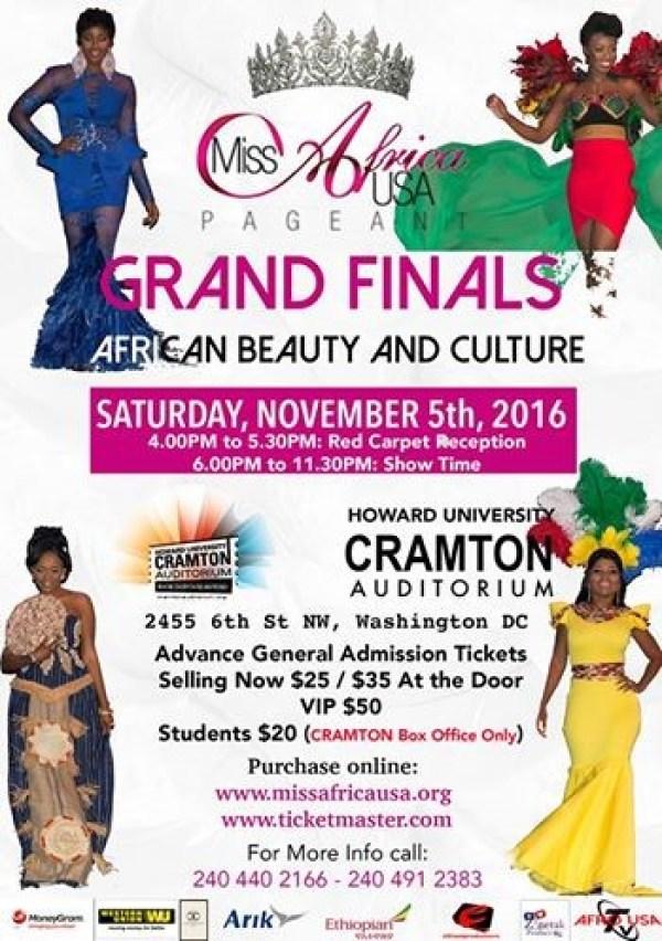 missafricausa2016