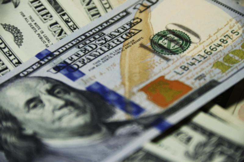 Five Smart Ways to Spend Your Tax Refund Money