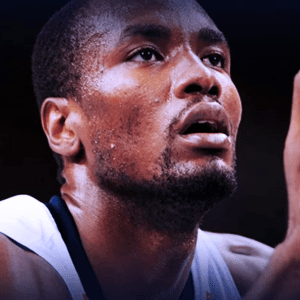 Serge Ibaka Moving to Toronto