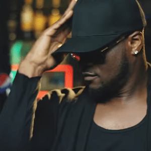 P-Square – Away [Official Video]