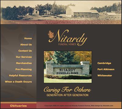nitardy