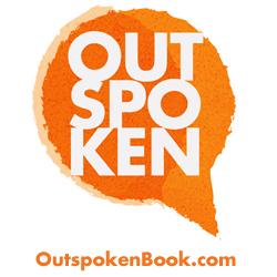 Outspoken: Conversations on Church Communication