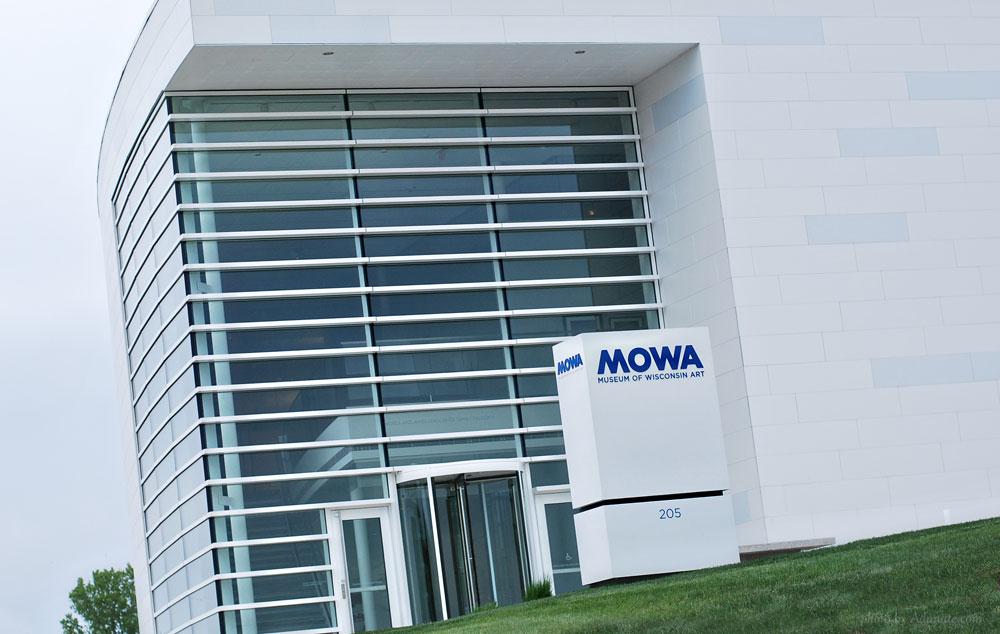 MOWA_2
