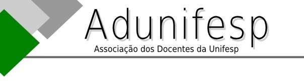 2015-2016-página001