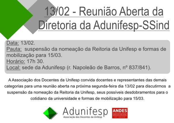 ReuniaoAberta-página001