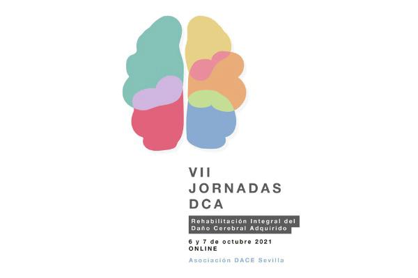 VII Jornadas de Daño Cerebral Adquirido por la Asociación DACE y su Fundación INDACE