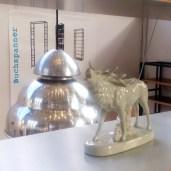 Lampen aus Berlin