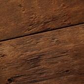 Alte Holzdielen