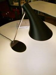 Tischleuchte VANILLA 95€