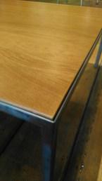 Tisch Sechziger