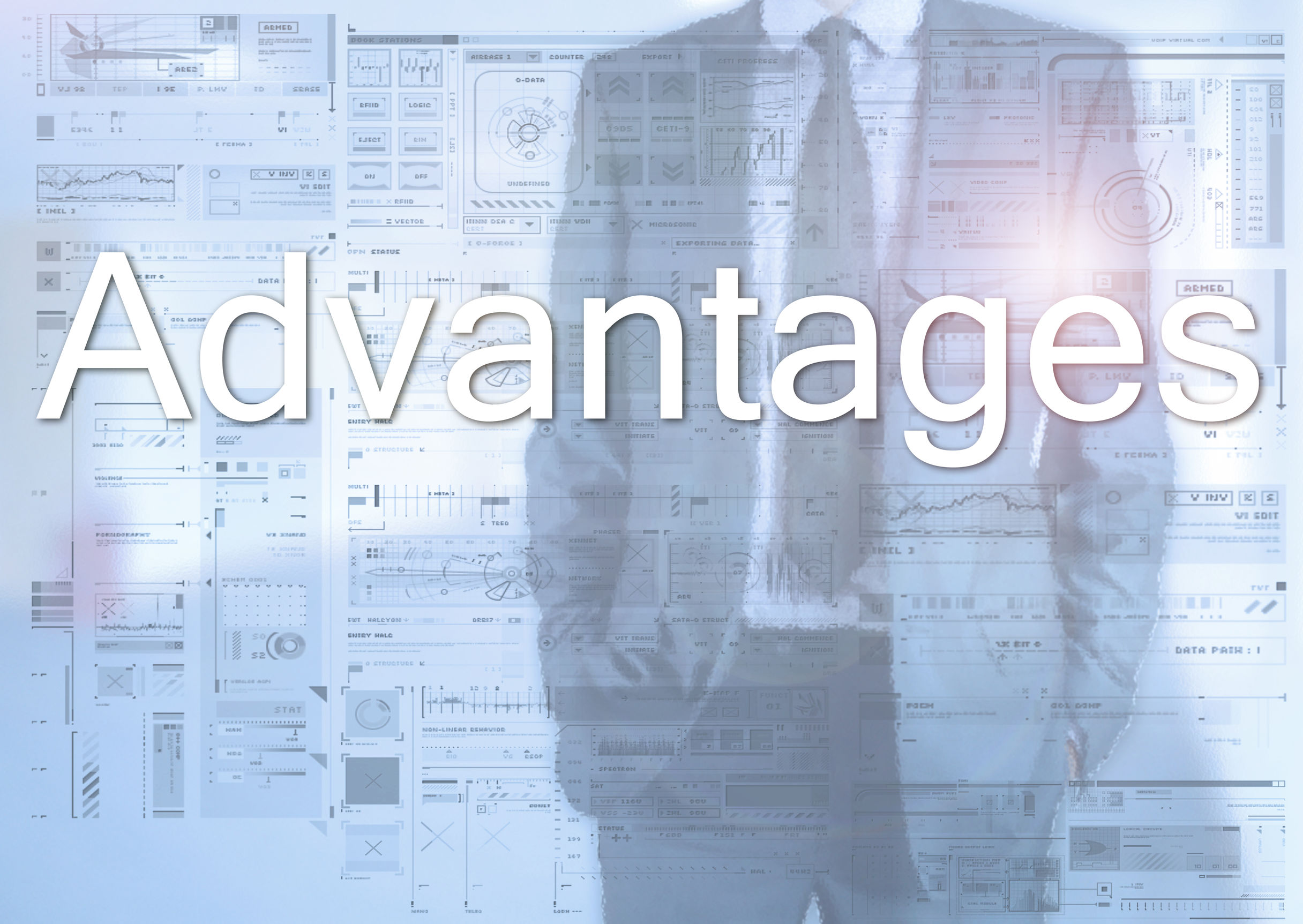 managed IT services Orange County