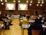 KonferenceTK2013-1