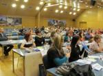 KonferenceTK2013