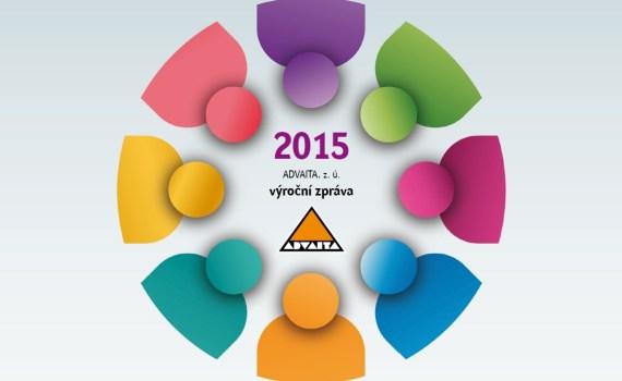 VZ2015ADVAITA