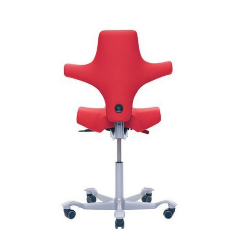 saddle seat chairs reviews wooden baby high chair singapore hag capisco stool h8106 sit stand stools