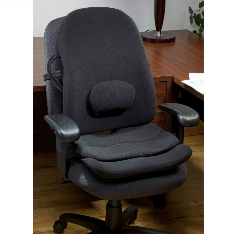 office chairs ergonomically correct power wheelchair accessories bags obusforme-lowback-backrest-support