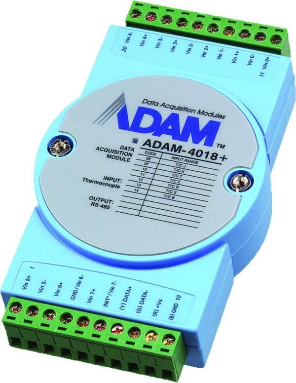 ADAM-4018