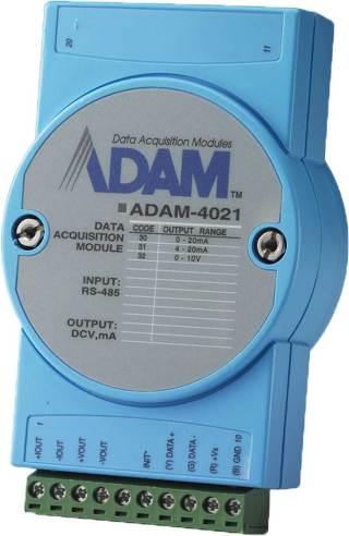 ADAM-4021