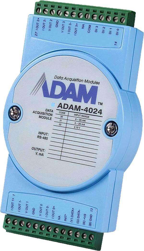 ADAM-4024