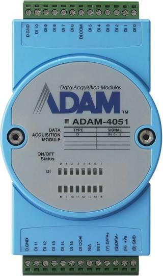 ADAM-4051