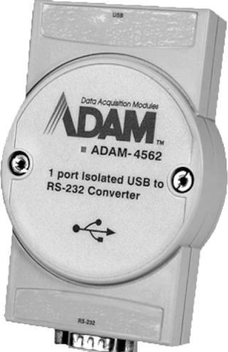ADAM-4562