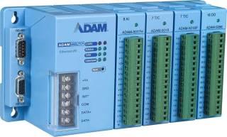 ADAM-5000