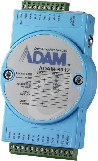 ADAM-6017