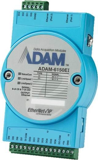 ADAM-6150EI