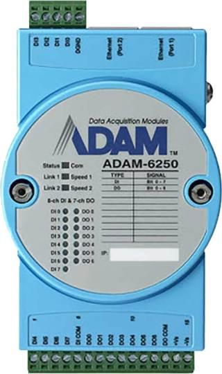 ADAM-6250