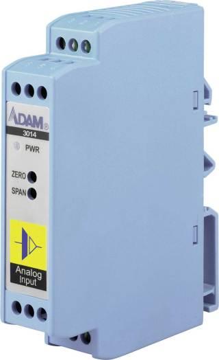 ADAM-3014