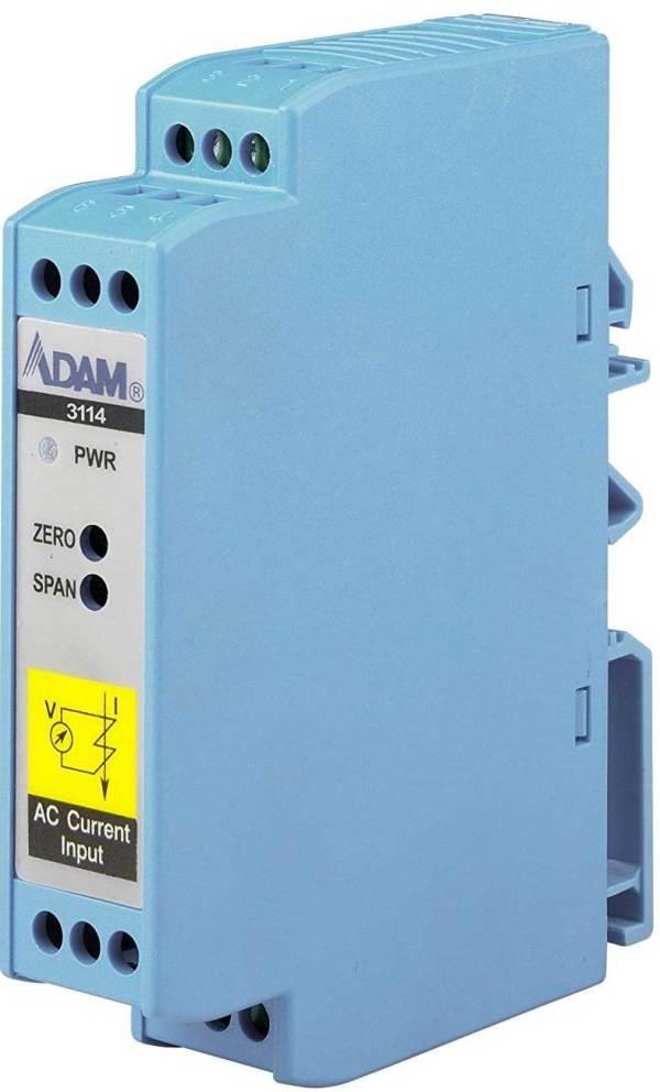 ADAM-3114