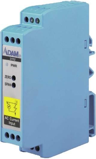 ADAM-3112