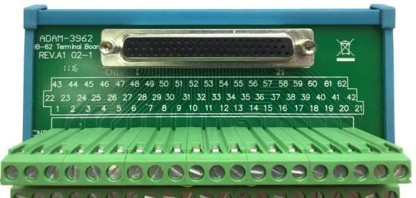 ADAM-3962